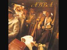 ABBA album - All songs