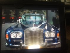 Rolls Royce Silver Shadow 1967 Te imaginas llegar a tu boda en un auto así ? Contacta a: Rolls Royce Mexico   renta@rollsroycemexico.com info@autosantiguos.com.mx renta@unjaguar.com.mx