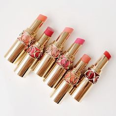 Lips Lipstick