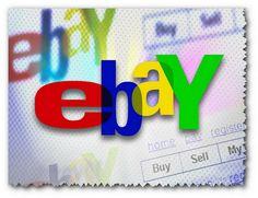 Cómo vender en Ebay (Parte 2): ¿de qué dependen las ventas?