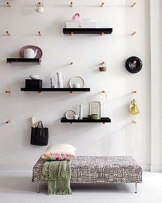 Ideas para decorar para la pared
