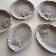 #seramik #ceramics #keramik #handmade #design #interiordesign #artoftheday #ceramic
