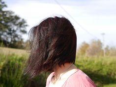 Conseils - Cheveux blancs