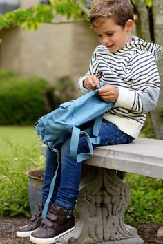 Where to buy the BEST back to school boy clothes and a giftcard giveaway! Toddler Boy Fashion, Toddler Boys, School Boy, Back To School, Mini Boden, Boy Outfits, Giveaway, Cute, Clothes