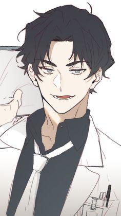 Guy Drawing, Manga Drawing, Manga Art, Drawing Sketches, Handsome Anime Guys, Cute Anime Guys, Manga Anime, Anime Art, Character Inspiration
