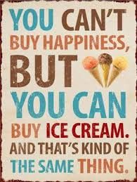Image result for ice cream parlor decorating ideas