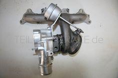 Neuer Turbolader im Shop Turbolader OPEL Astra H 1.6 Turbo 180PS 07- 53039980110 53039880110 53039700110 53039980110 53039880110 53039700110 5303-998-0110 5303-988-0110 5303-970-0110 5860016 55355617