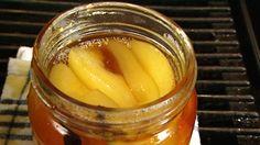 Å oppbevare frukt på glass er en gammel tradisjon. Disse pærene bruker du til…