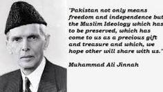 72 best Quaid-e-Azam Mohammad Ali Jinnah,The founder of Pakistan ...