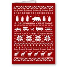 Shop A California Christmas - Love Joy Peace Sunshine Holiday Card created by jennsdoodleworld. Holiday Wishes, Holiday Cards, Sunshine Holidays, Company Christmas Cards, Christmas Love, Christmas Ideas, Merry Christmas, Xmas, California Christmas