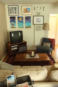 Dorm vs. apartment: Which should you choose?