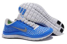 reputable site 0ae44 1637d Nike Free 3.0 v4 Homme,chaussure running promo,nike free run 2 id -