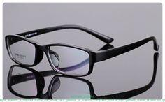*คำค้นหาที่นิยม : #ราคาเรย์แบนของแท้#ปรับขาแว่น#ขายส่งแว่นตาแบรนด์เนม#แว่นตาraybanaviatorแท้ราคา#แว่นกันแดดไม่มีกรอบ#คอนแทคเลนส์สีดู#แว่นกันแดดของผู้หญิง#เลนส์ปรับแสงpantip#คอนแทคเลนส์สายตามีสีอะไรบ้าง#รุ่นrayban    http://www.xn--l3cbbp3ewcl0juc.com/แว่นสายตา.แฟชั่น.pantip.html