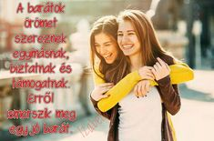 Best Friends, Quotes, Movie Posters, Movies, Beat Friends, Quotations, Bestfriends, Films, Film Poster