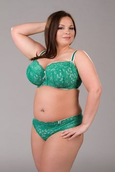 tad big and beautiful singles Here at bbwdatesca, plus sized singles can enjoy a friendly and accepting environment to seek out other big, beautiful singles for love, relationships,.