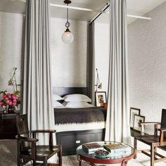 #MegRyan #Manhattan #loft