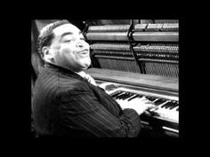 Fats Waller: Smarty