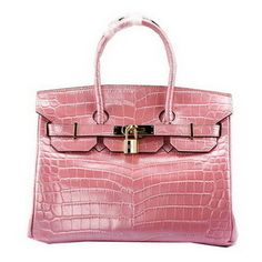 af1a8014db 10 Top imitation sac hermes birkin images | Hermes bags, Tote purse ...