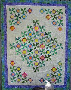 pinwheel-flowers.jpg (381×484)