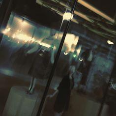 Museo/Fashion/Mode