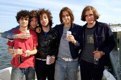 The Strokes: why a new album is still a good idea http://nmem.ag/SKE04