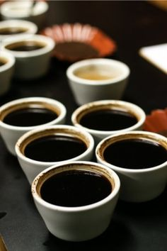 Coffee photo via The Best Grocery Store Coffees, Ranked by a Barista by Dan Dentile