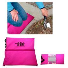 Mattress Pad For Memory Foam Mattress - Get Yours Online Picnic Blanket, Outdoor Blanket, Mattress Pad, Foam Mattress, Garden Cushions, Amazing Gardens, Outdoor Gardens, Memory Foam, Stuff To Buy