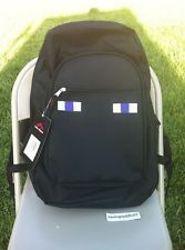 minecraft backpack | Personalised Minecraft Large Childrens School ...