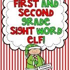 This game is a fun version of the popular game BANG! All first and second grade Dolch words are included. Students can play this game in large or small groups. Two versions of a recording sheet are included.