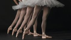 Image result for images of ballet class