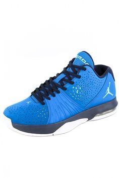 topowe marki kup dobrze style mody 27 Best xmas list images | Jordans, Air jordans, Sneakers nike
