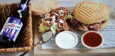 El plato turco más famoso: cómo hacer Kebab casero paso a paso