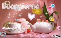 Flowers, Dolce, Ipa, Shop, Pictures, Italy, Good Morning, Royal Icing Flowers, Flower