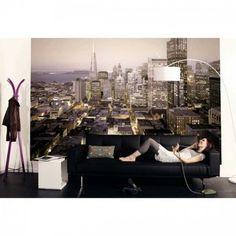 Wallpaper Dimensions: 2,54 x 3,68 Meter Price:59,00 €