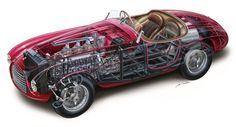 Ferrari_166_mm