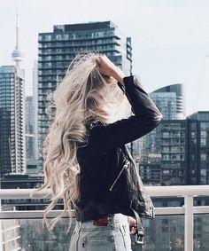 The Dark Artifices Shadowhunters Aesthetic//Emma Carstairs Balayage Blond, Blonde Hair, Hair Inspo, Hair Inspiration, Ft Tumblr, Emma Carstairs, Aesthetic Girl, Hair Goals, Hair And Nails