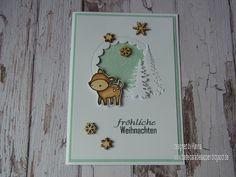 bastelparadies Appen Karina Belger Basteln mit Freude und Spaß Basteln mit Kindern Ferienprogramm Basteln in Appen stampin up, Karten, Verpackung