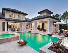 outdoor living Naples, FL