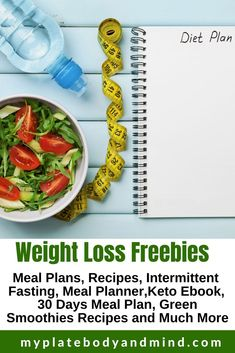 Come and find all your favorite Weight Loss and Healthy Living tools in this library. Find recipes, Tracking sheets, Meal plans and more. Healthy Fast Food Options, Fast Healthy Meals, Healthy Habits, Easy Freezer Meals, Frugal Meals, Planning Budget, Menu Planning, Easy Meal Prep, Weight Loss Meal Plan