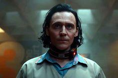 What Percentage Loki Are You? Loki Tv, Loki Marvel, Avengers, Best Of Enemies, Alex Ross Perry, Films On Netflix, Sing Street, Elisabeth Moss, Les Gifs