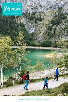 Outdoor, Mountains, Water, Travel, Hotels, Viajes, Hiking With Kids, Family Vacations, Round Trip