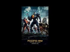 'Pacific Rim Uprising' movie review - YouTube