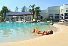 it wp-content uploads 2013 10 Luxury Swimming Pools, Luxury Pools, Dream Pools, Swimming Pools Backyard, Indoor Pools, Beach Entry Pool, Beach Pool, Pool Spa, Backyard Pool Designs
