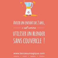 Citation culinaire #vismaviedeparent #happyfamily #berceaumagique