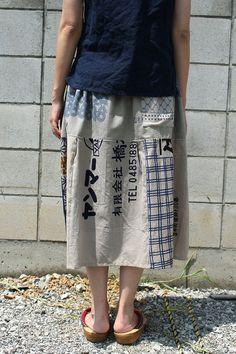 vintage Japanese…