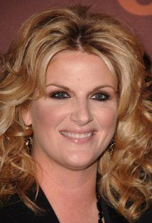 Trisha Yearwood was born in Monticello, Georgia in 1964; she is a strong and confident country music artist