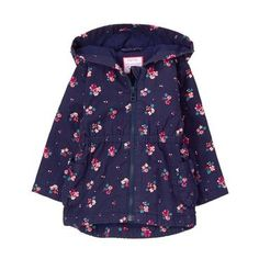 online shopping for Gymboree Girls' Anorak Jacket from top store. See new offer for Gymboree Girls' Anorak Jacket Anorak Jacket, Parka, Toddler Outfits, Kids Outfits, Toddler Girls, Infant Toddler, Jackets Online, Gymboree, Raincoat