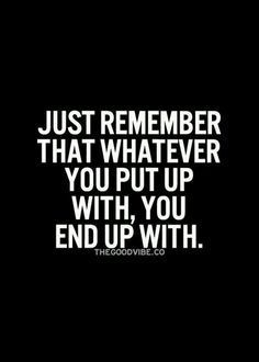 Quotes Sayings and Affirmations 50 Inspirational Life Relationships Quotes - Saudos Quotable Quotes, Wisdom Quotes, Me Quotes, Motivational Quotes, Funny Quotes, Inspirational Quotes, Stand Quotes, Sarcastic Quotes, Crush Quotes