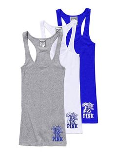 Kentucky!!! Want these