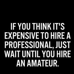 #professional #team #luxurybroker #broker #focus #forbes #fullprice #ighome #millionaire #driven  #focus #grind #rise #work #riseandgrind #luxurylife #megacribs #houseporn #luxuryhomes #realestate #realtor #realtorlife #newconstruction #realestate #buckscounty #lifestyle #homedecor #homedesign #picoftheday #rolex - posted by Bogradexperience https://www.instagram.com/bogradexperience - See more Luxury Real Estate photos from Local Realtors at https://LocalRealtors.com/stream